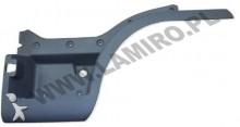 Repuestos para camiones cabina / Carrocería piezas de carrocería estribo / escalera MAN TGL 7.5 T