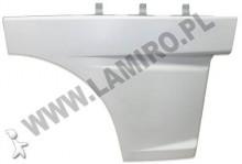 Portier DAF XF105 95XF