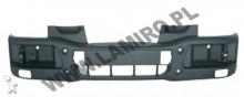 Iveco EUROCARGO TECTOR new bodywork parts