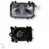 Repuestos para camiones sistema eléctrico iluminación DAF XF 95 97-02r
