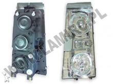 repuestos para camiones sistema eléctrico iluminación Renault