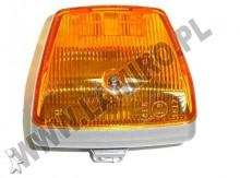 Repuestos para camiones sistema eléctrico iluminación luz intermitente Mercedes ATEGO