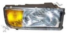 Repuestos para camiones sistema eléctrico iluminación Mercedes ACTROS
