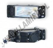 Verlichting Iveco E-CARGO 91r-