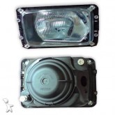 Repuestos para camiones sistema eléctrico iluminación Mercedes 814