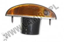Fanale lampeggiatore Renault PREMIUM / MIDLUM