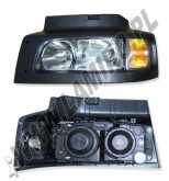Renault Beleuchtung MIDLUM '00r-