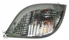 Repuestos para camiones sistema eléctrico iluminación luz intermitente Mercedes ATEGO II '04r-