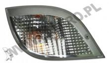 Repuestos para camiones sistema eléctrico iluminación Mercedes ATEGO II '04r-