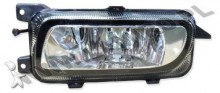 Mercedes Lights ACTROS 03r-