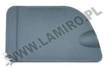 Repuestos para camiones Renault PREMIUM cabina / Carrocería piezas de carrocería nuevo