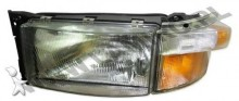 Verlichting Scania 4 CR