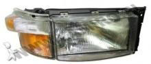 Repuestos para camiones sistema eléctrico iluminación Scania 4 CR