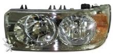 Peças pesados sistema elétrico iluminação DAF LF, CF, XF95 02- / XF105