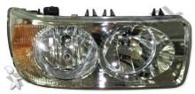 Peças pesados DAF LF, CF, XF95 02- / XF105 sistema elétrico iluminação novo
