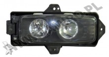 Renault Lights PREMIUM