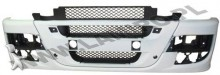 Iveco STRALIS 07- ACTIVE DAY / TIME pièces de carrosserie neuf