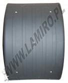 Passage de roue Iveco STRALIS 07r.-