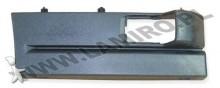 Repuestos para camiones cabina / Carrocería piezas de carrocería estribo / escalera Scania R