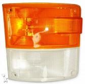 Peças pesados sistema elétrico iluminação luz Piscando Volvo FL6 FS7