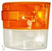 Fanale lampeggiatore Volvo FL6 FS7