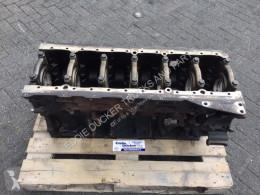 repuestos para camiones Renault 1002035 CILINDERBLOK RPEMIUM DXI