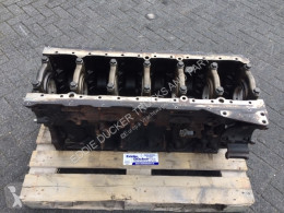 Renault Premium used motor