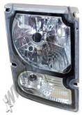 Peças pesados sistema elétrico iluminação Volvo FL / FE