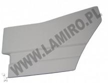 Repuestos para camiones cabina / Carrocería piezas de carrocería puerta Iveco EUROSTAR