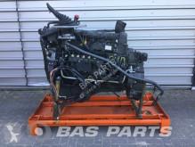 DAF Engine DAF PR183 S2 moteur occasion