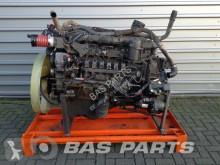 Moteur DAF Engine DAF PE183 C1