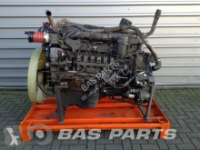 DAF motor Engine DAF PE183 C1