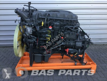 DAF Engine DAF MX13 340 H1
