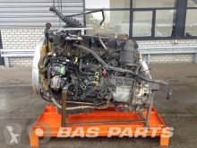 DAF motor Engine DAF MX340 U1