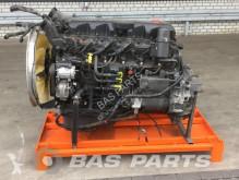 DAF motor Engine DAF MX375 U1