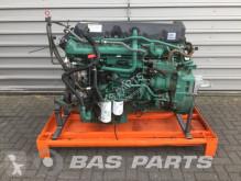 Volvo Engine Volvo D11C 410 used motor