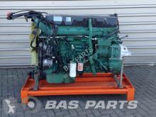 Volvo Engine Volvo D13C 500 motor begagnad