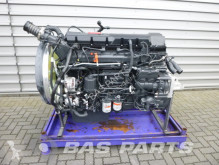 Renault motor Engine Renault DTI13 520