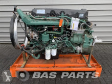 Volvo Engine Volvo D11C 450 moteur occasion