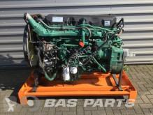 Volvo motor Engine Volvo D11C 450