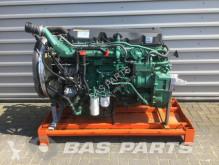 Двигател Volvo Engine Volvo D11C 370