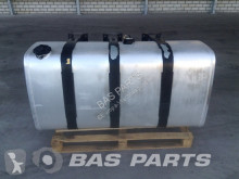 Volvo Fueltank Volvo 570 used fuel tank