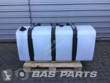Volvo Fueltank Volvo 610 used fuel tank