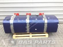 Náhradné diely na nákladné vozidlo motor palivový systém palivová nádrž Volvo Fueltank Volvo 540
