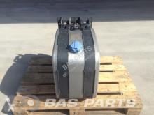 repuestos para camiones sistema de escape adBlue usado
