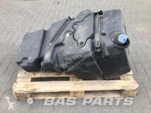 AdBlue DAF DAF AdBlue Tank