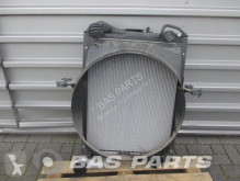 Renault Cooling package Renault DXi7 290 used cooling system