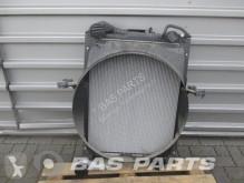 Repuestos para camiones Renault Cooling package Renault DXi7 290 sistema de refrigeración usado