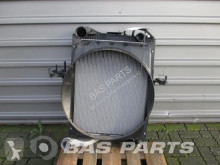 Охлаждане Renault Cooling package Renault DXi7 290