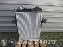 Renault cooling system Cooling package Renault DXi7 290